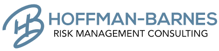 Hoffman Barnes Risk Management Consulting